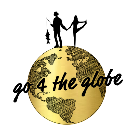 gftg_gold_black