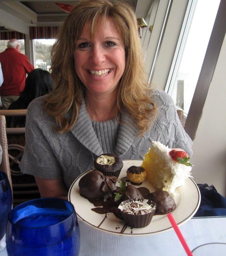 mom dessert.jpg
