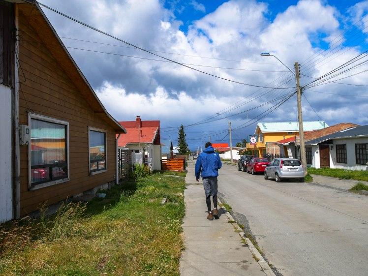 Puerto_Natales_Chile.jpeg