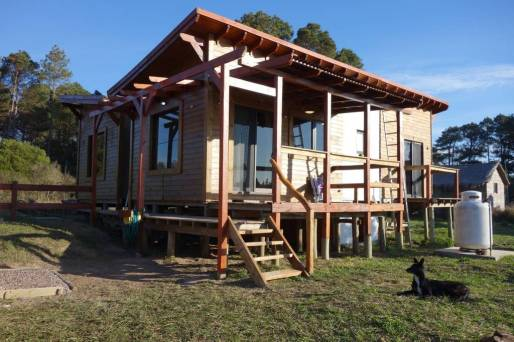 Airbnb.Punta.del.Diablo.Uruguay.go4theglobe